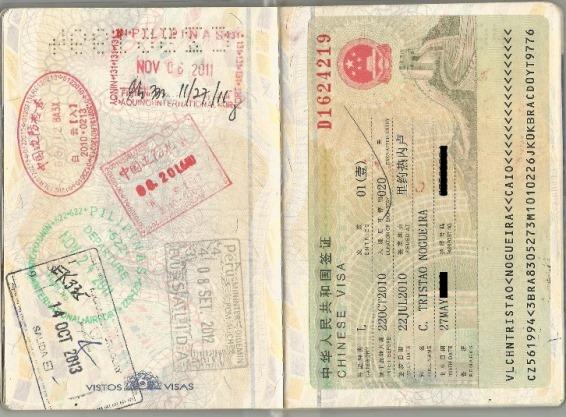 Passaporte_Caio_hide