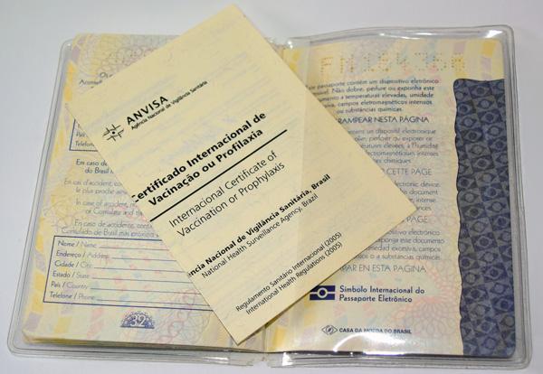 vacina-passaporte