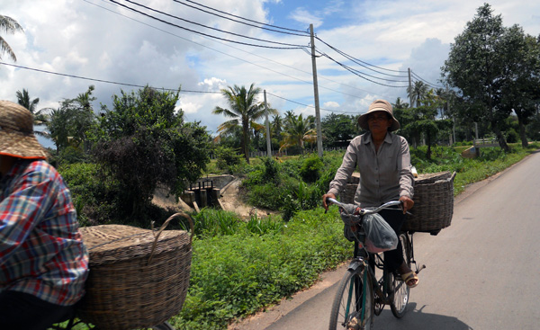 camboja-inospito
