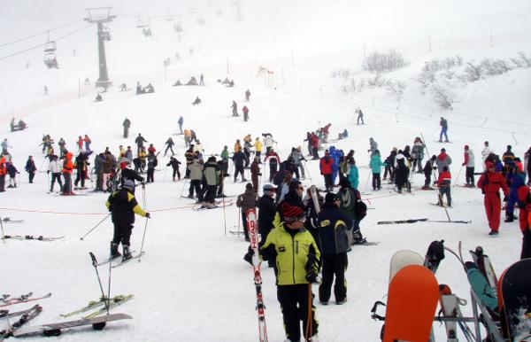 estacao-ski-argentina
