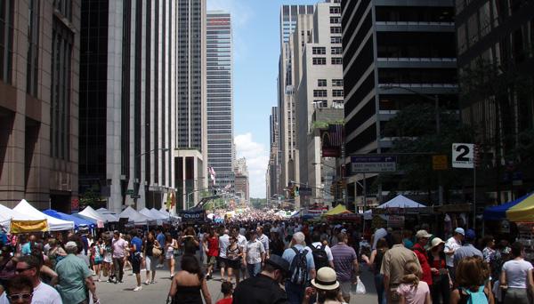 feira-de-rua-nova-york