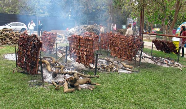 festival-mistura-peru