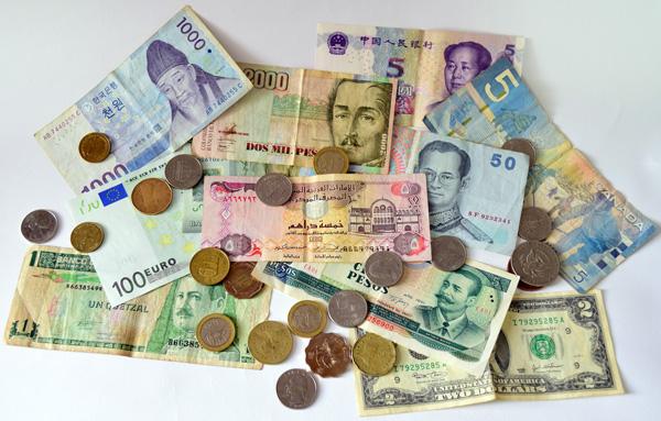 gastando-dinheiro-2