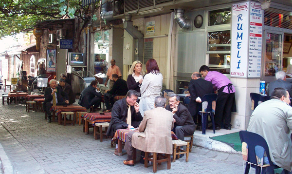 restaurante-local-istambul-v2