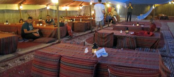 Arabian Shisha Cafe New Delhi Delhi