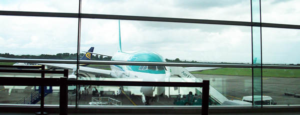 aeroporto-dublin-seguro-viagem