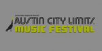 Austin_City_Limits_Music_Festival