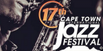Cape_Town_International_Jazz_Fest