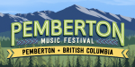 Pemberton_Music_Festival