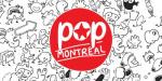 Pop_Montreal