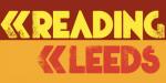 Reading_Leeds_Festival