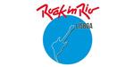 Rock-in-Rio_lisboa