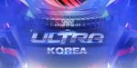 Ultra_Korea