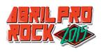 abril-pro-rock