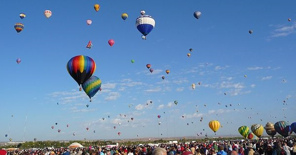 albuquerque-international-balloon-fiesta-vou-sem-guia