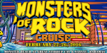 mosnters-of-rock-cruise