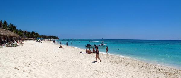 Maia Resort And Spa