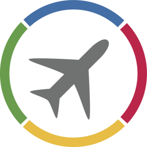 Google-Travel-Official-Image1