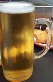 porto-vila-nova-de-gaia-cerveja-imperial