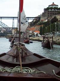porto-vila-nova-de-gaia-passeio-barco