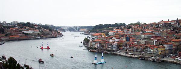 porto-vila-nova-de-gaia-ponte-luis-i